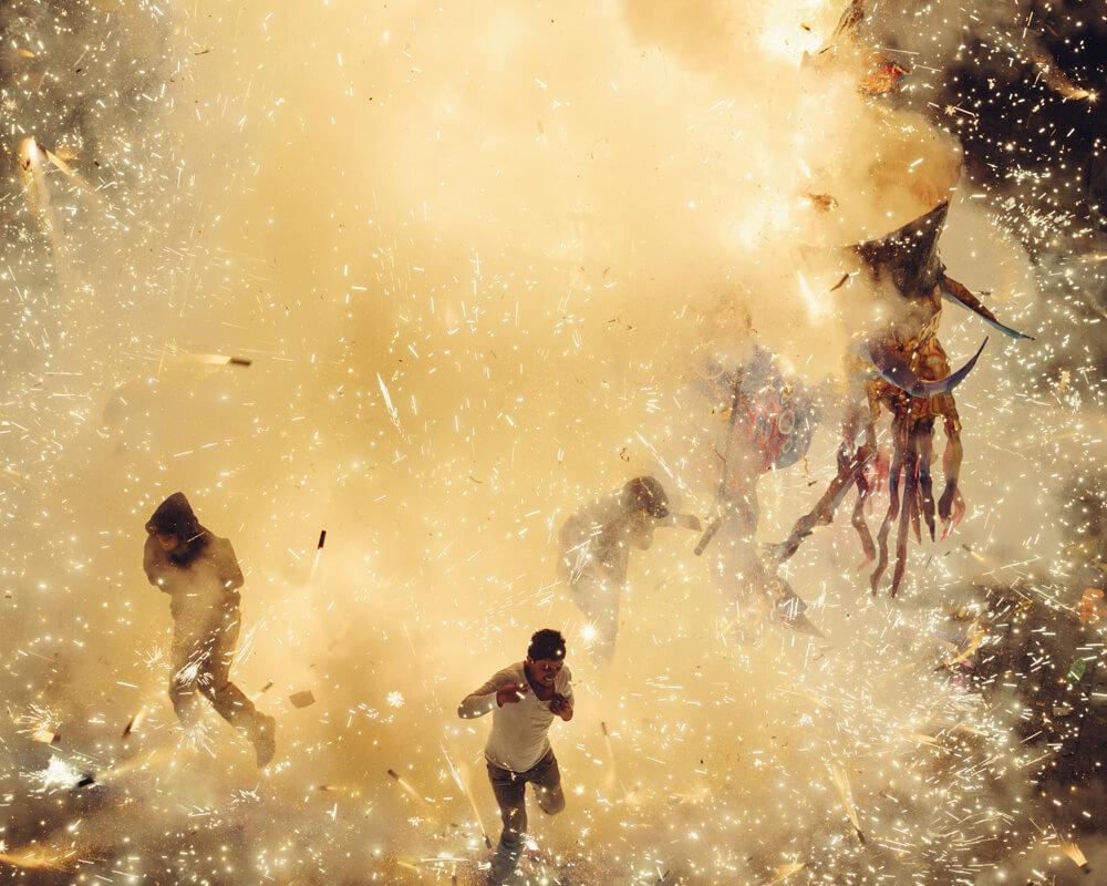 fiestas-mexicanas-tradiciones-mexico-feria-pirotecnia-tultepec-cohetes-brimstone-glory