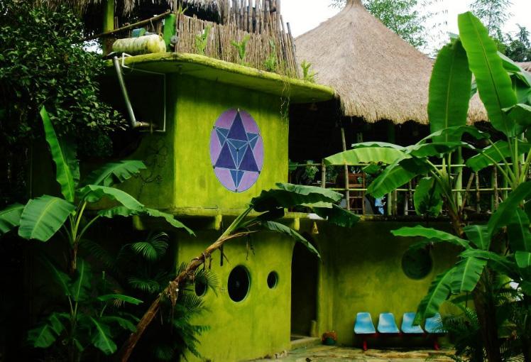 hoteles-surrealistas-raros-mexico-casa-caracol