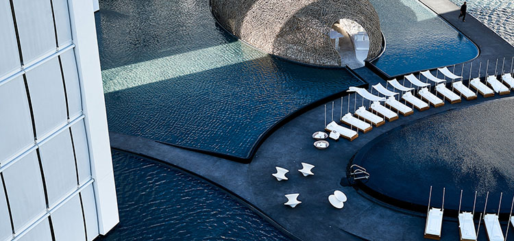 hoteles-surrealistas-raros-mexico-maradentro-cabos