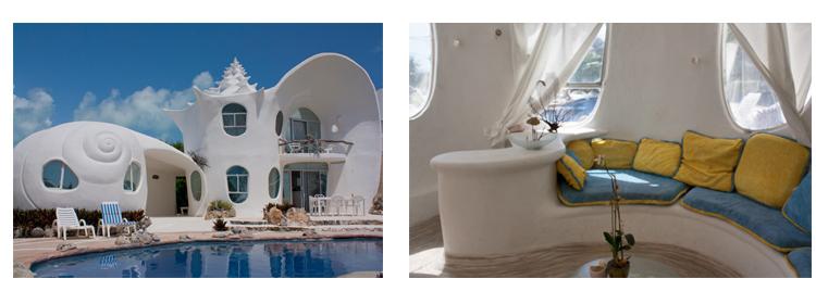hoteles-surrealistas-raros-mexico-shell-isla-mujeres-3