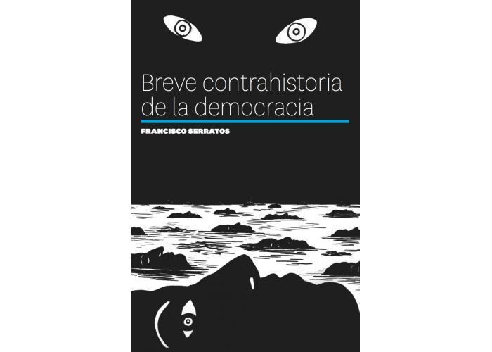 mexico-editoriales-independientes-mejores