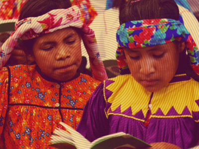 lenguas-originarias-mexico-preservacion-kernaia-proyecto-como-aprender-lengua-indigena-nahuatl