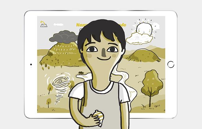 lenguas-originarias-preservacion-kernaia-proyecto-digital-como-aprender-nahuatl-proyecto-2