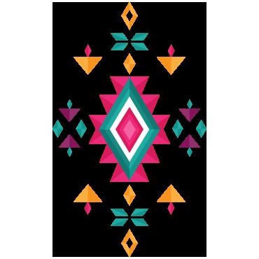 lenguas-originarias-preservacion-kernaia-proyecto-digital-como-aprender-nahuatl-proyecto