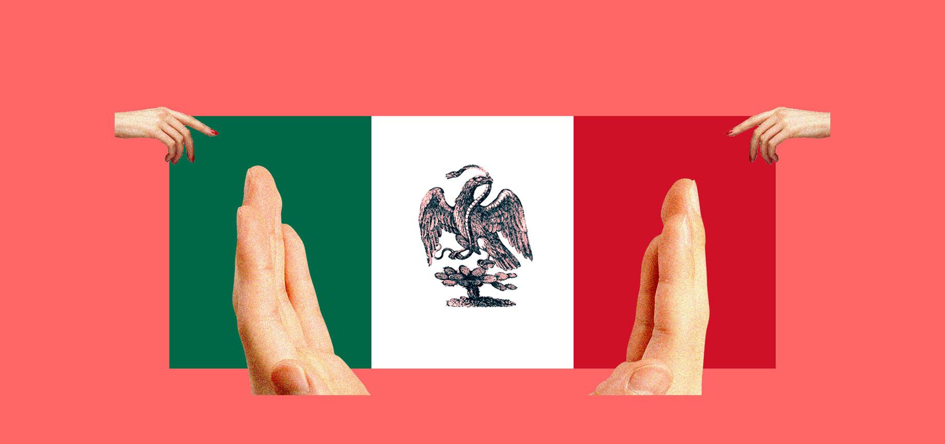 mejores-artistas-cineastas-musicos-mexicanos-orgullo-contemporaneos-embajadores-cultura-mexico-2