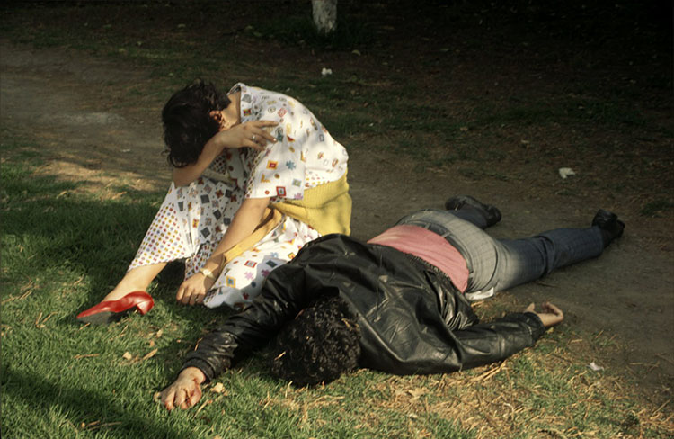 mejores-fotografos-mexicanos-enrique-metinides-1