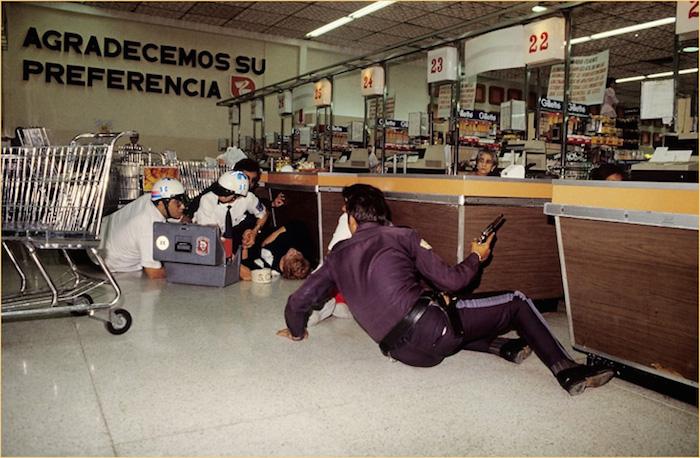 mejores-fotografos-mexicanos-enrique-metinides-3