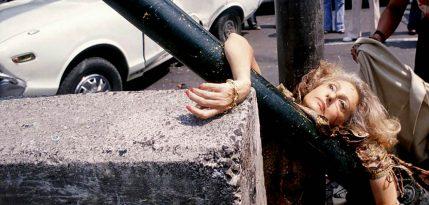 mejores-fotografos-mexicanos-enrique-metinides-portada