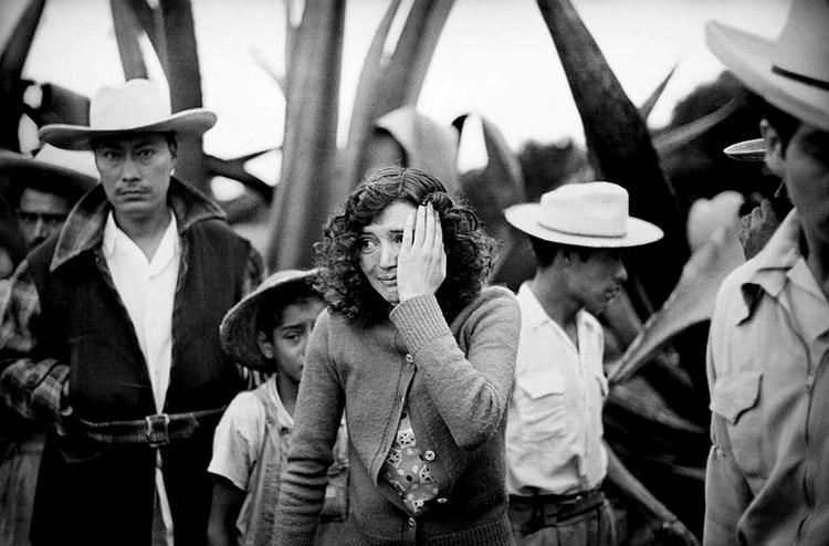 mejores-fotografos-mexicanos-enrique-metinides