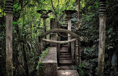 mejores-hoteles-mexico-surrealistas-raros-guia-donde-hospedarse-3