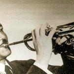 Rafael Mendez, el virtuoso mexicano de la trompeta (que pocos mexicanos conocen)