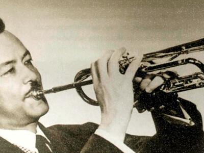 mejores-musicos-mexicanos-jazzista-trompeta-rafael-mendez-poco-conocidos-jazz-mexico-
