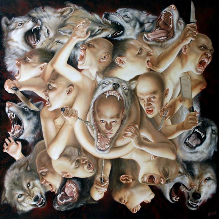 mejores-pintores-mexicanos-jose-luis-lopez-galvan-pinturas-surrealismo-11