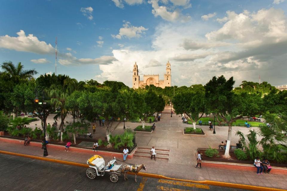 merida-ciudad-pacifica-mexico-cual-ciudad-mas-segura-lugar-seguro-yucatan-5