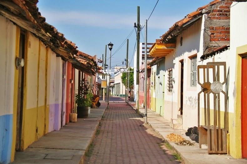 mexcaltitan-que-hacer-en-nayarit-isla-aztlan-turismo-mexico