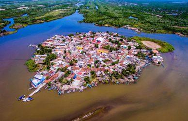 mexcaltitan-que-hacer-en-nayarit-isla-aztlan-turismo-mexico-