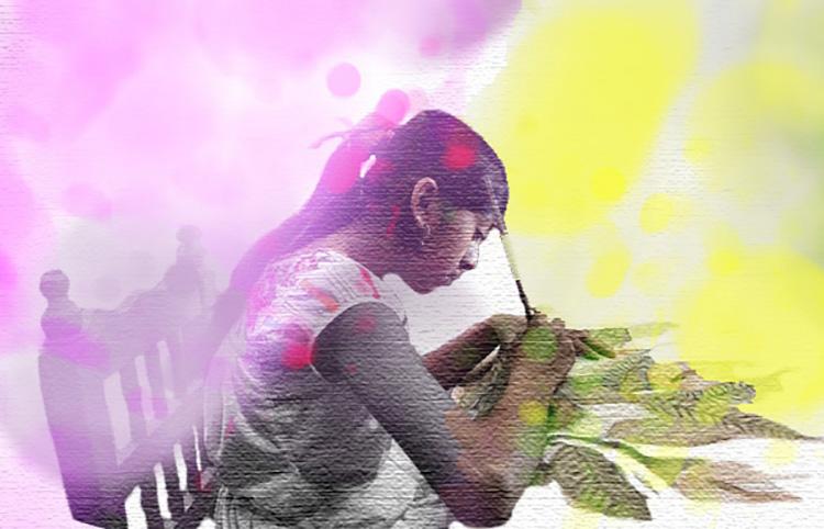 mexico-educacion-indigena-pedagogia-escuela-totonaca-3