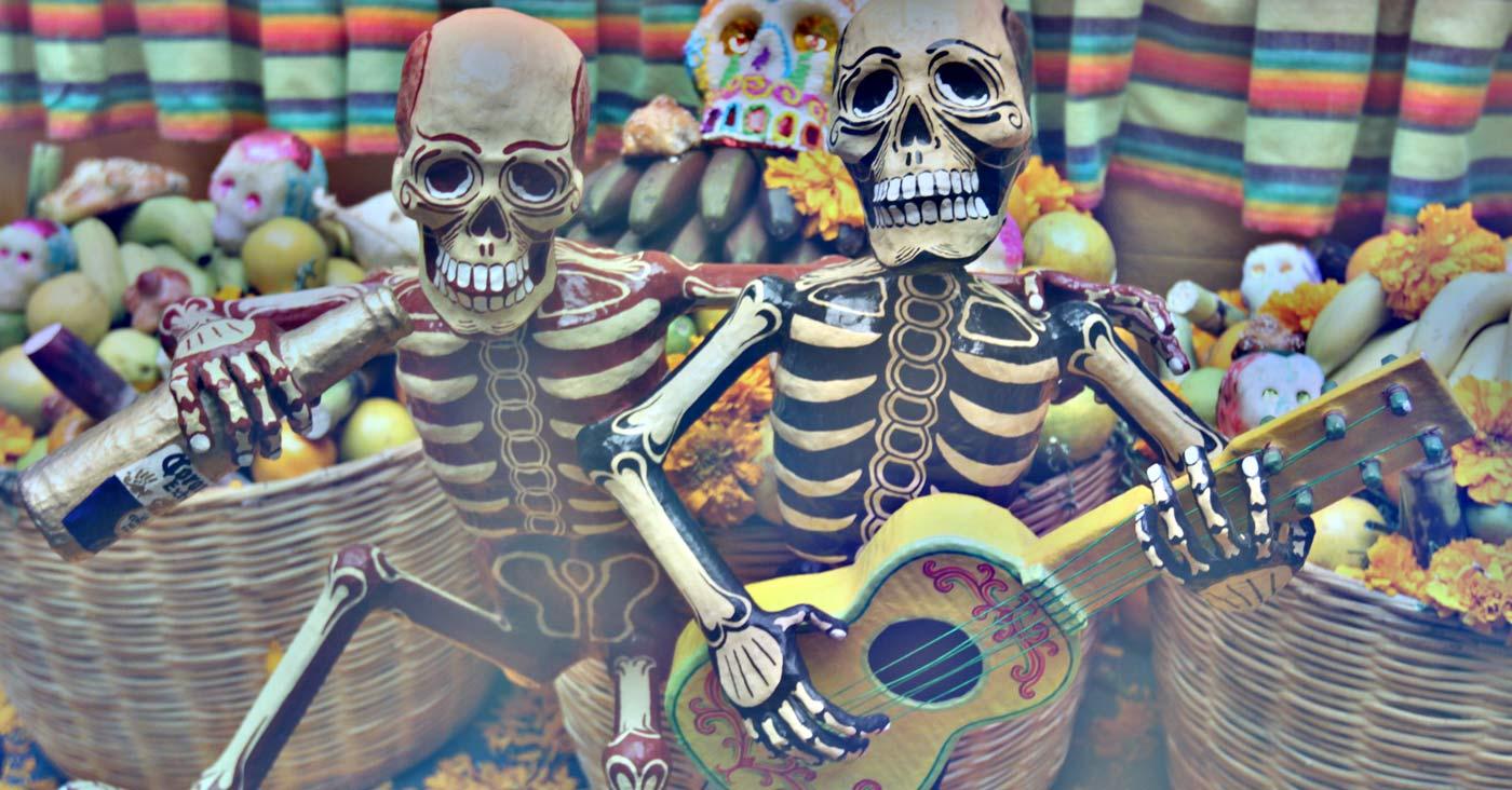 mexico-muerte-musica-canciones-tradicion