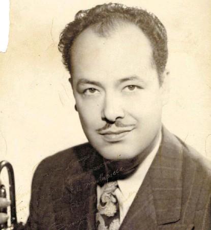 rafael mendez mejores musicos mexicanos trompetista jazz