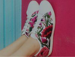 mexicanos-emprendedores-artesania-ecologia-zapatos-ropa-pet-sara-sacal