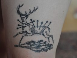 surrealismo-mexico-mejores-artistas-surrealistas-remedios-varo-leonora-carrington-frida-kahlo-tatuajes