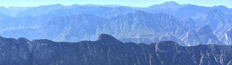 tarahumaras-corredores-lorena-ramirez-jorge-drexler-culturas-mexico