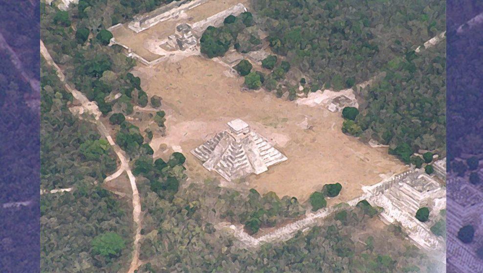 zonas-arqueologicas-mexico-mexicanas-vista-aerea-google-earth