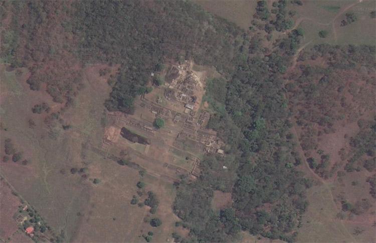 zona-arqueologica-mexico-google-earth-tonina-chiapas