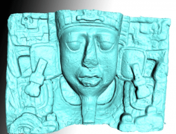 google-british-museum-catalogo-digital-mayas-alfred-maudslay