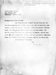 cartas-diego-rivera-albert-einstein-historia-mito-contemporaneo