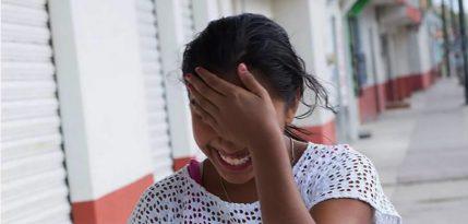 mexico-lecciones-felicidad-mexicanos-mas-felices-mundo