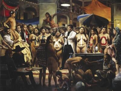 mexico-arte-mexicano-contemporaneo-identidad-artistas-ejemplos
