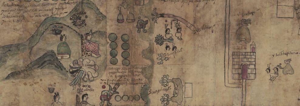 codex-nahuatl-p