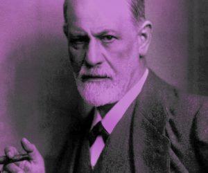freud-sigmund-psicoanalisis