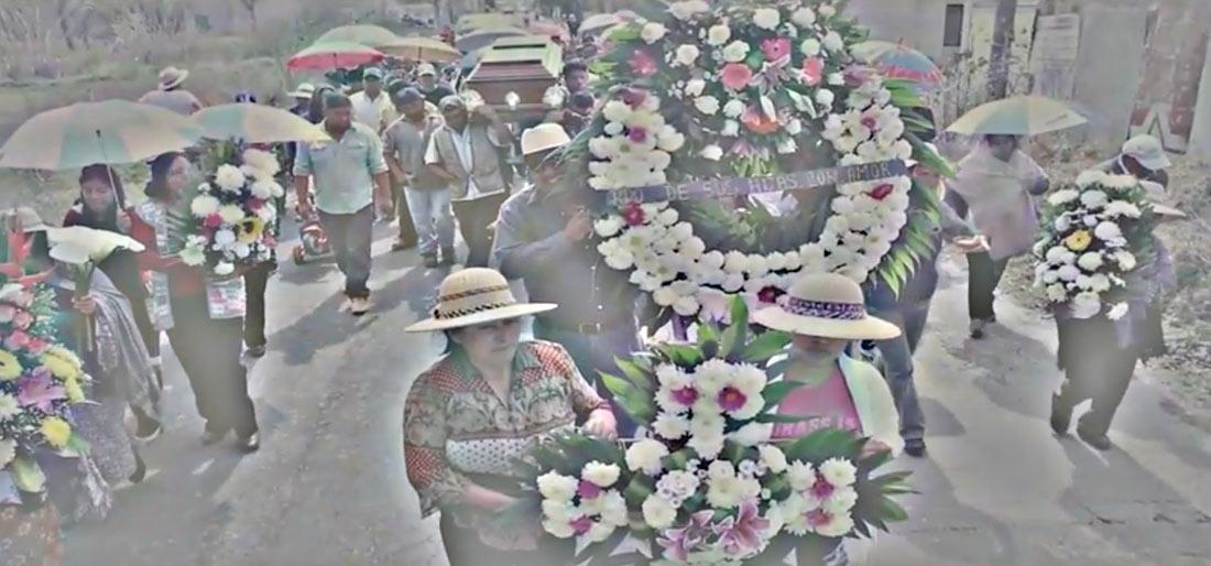 fisico-muerte-mexicano-abuela-funeral