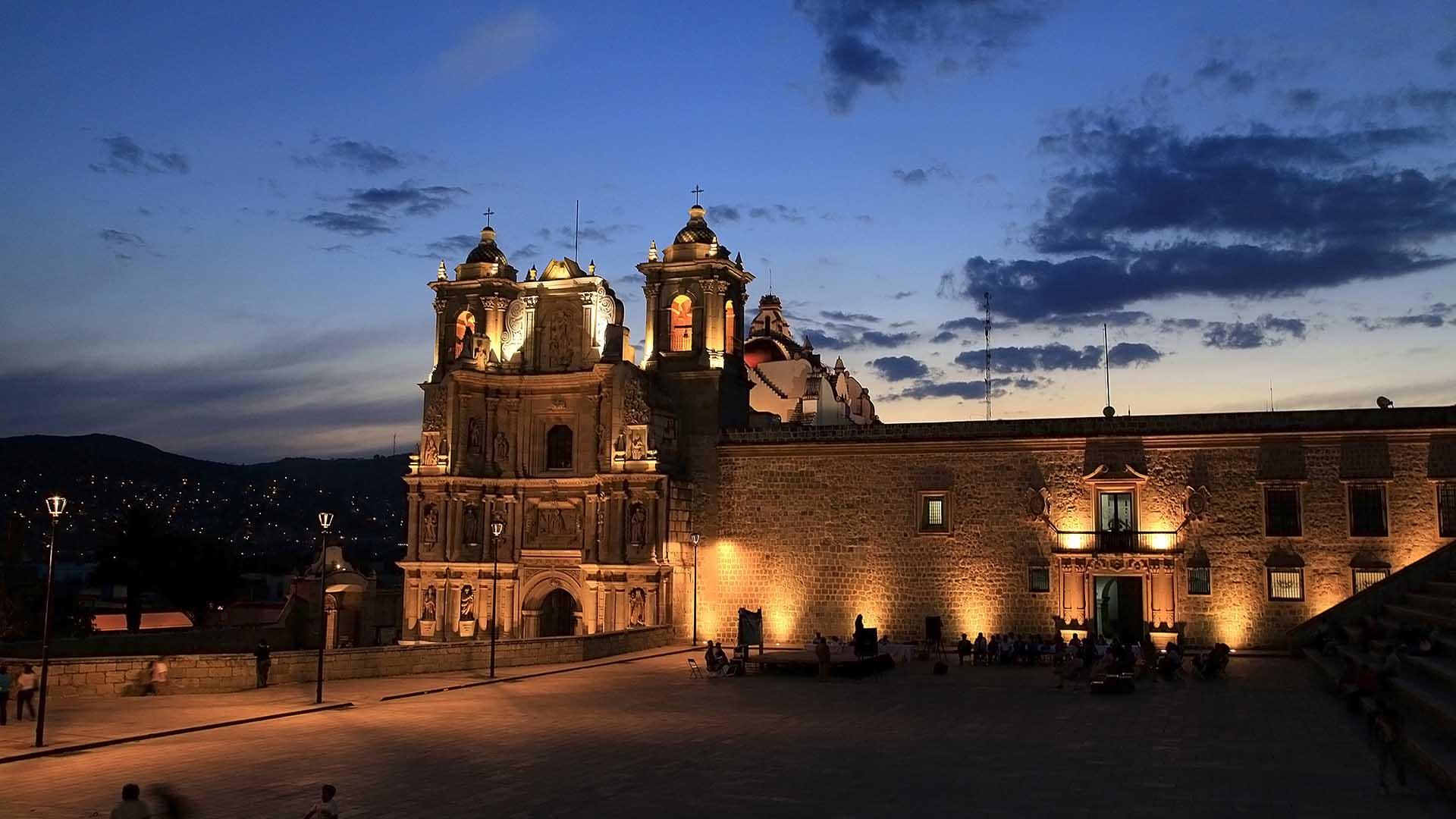 mejores-lugares-mundo-viajar-destinos-2018-mexico-national-geographic