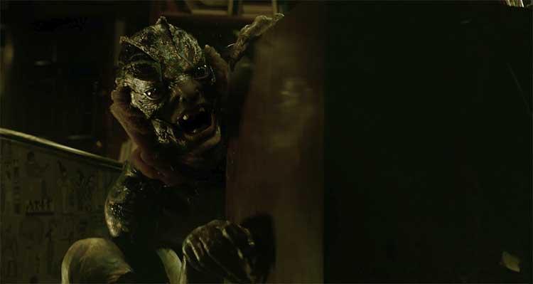 guillermo-del-toro-monstruos-peliculas-cine-mexicano-8