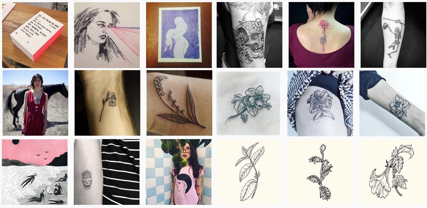 instagram-artistas-jovenes-mexicanos
