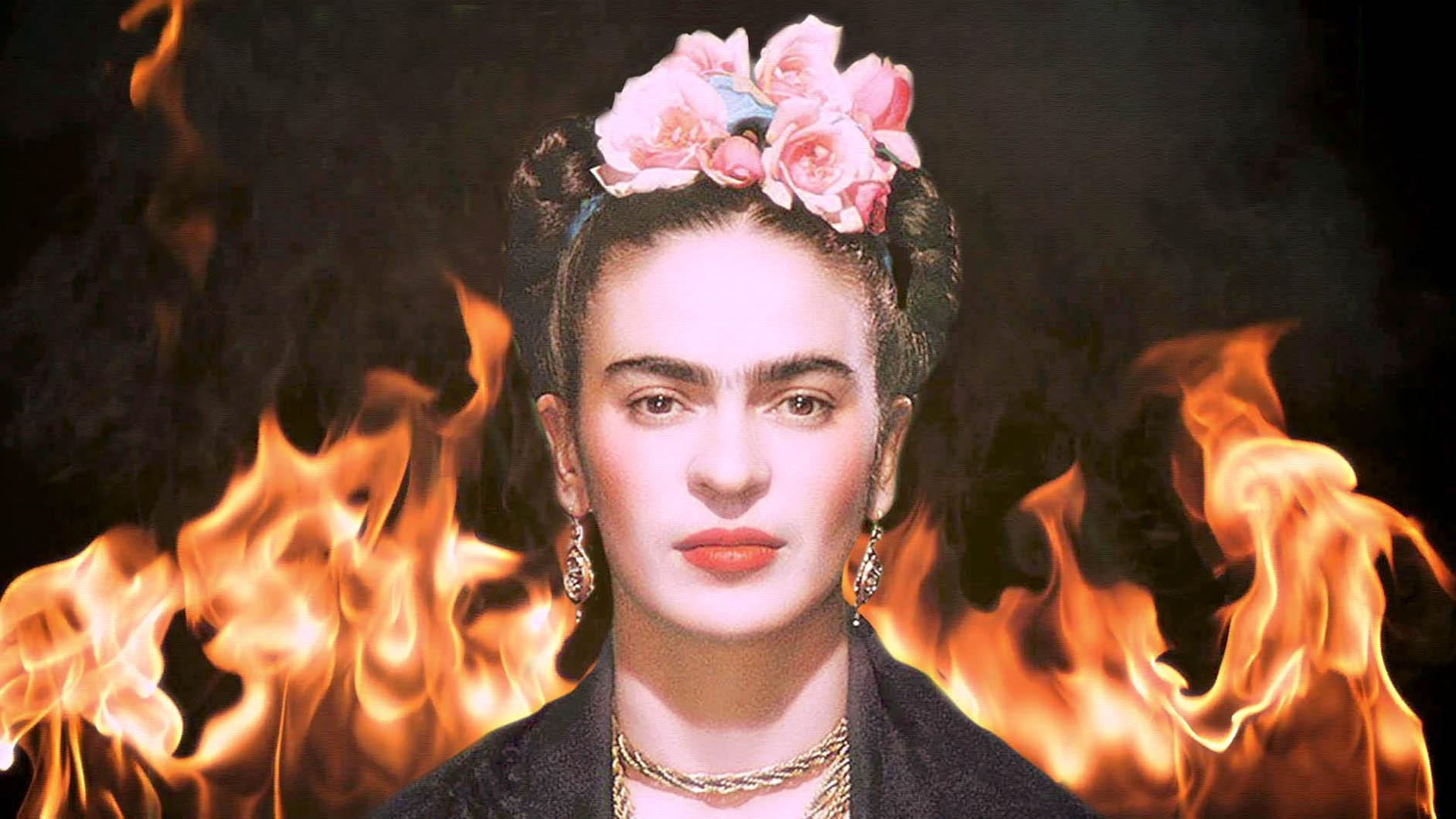 por-que-se-ama-pero-tambien-se-odia-a-frida-kahlo-p