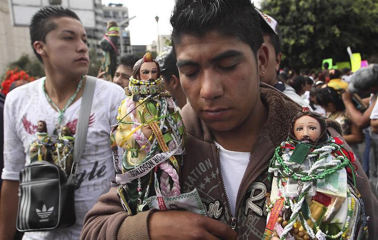 los-chacas-subcultura-mexicana-que-debemos-conocer-2.jpg