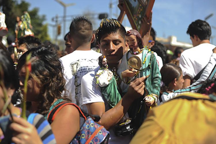 los-chacas-subcultura-mexicana-que-debemos-conocer-2