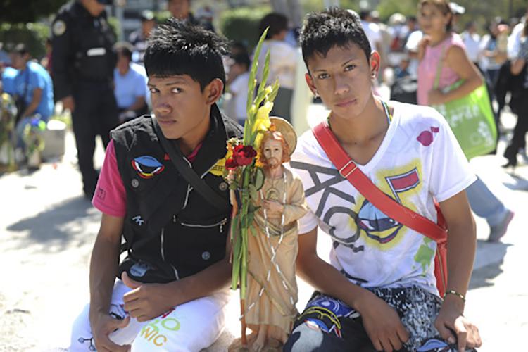 los-chacas-subcultura-mexicana-que-debemos-conocer-4