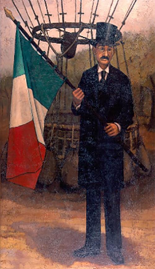 los-globos-de-cantolla-una-invencion-mexicana-2