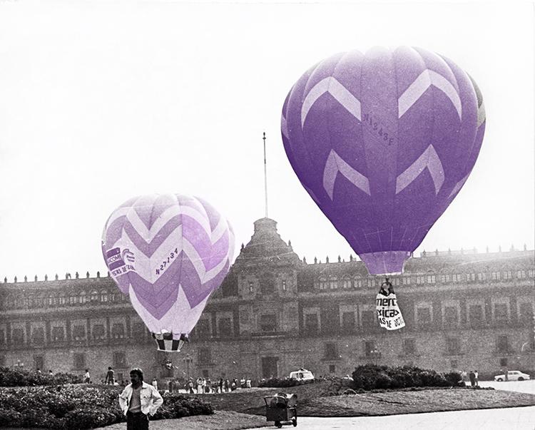 los-globos-de-cantolla-una-invencion-mexicana-3