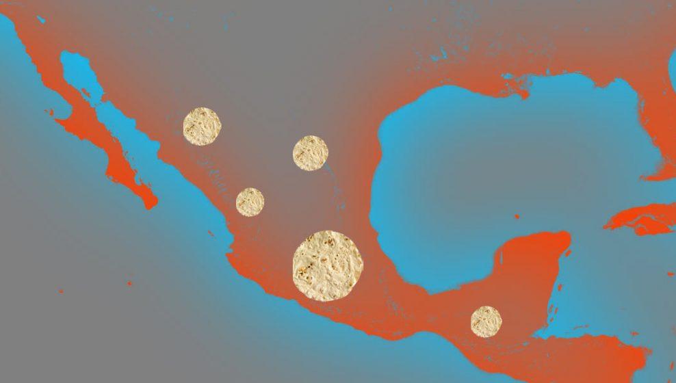 mapa-mexico-mejores-tortillas-comprar