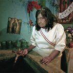 """""""Tierra de Brujas"""" fotografías que capturan el misticismo mexicano por Maya Goded (FOTOS)"""