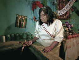 maya-goded-fotografia-tierra-de-brujas-mejores-fotografos-1