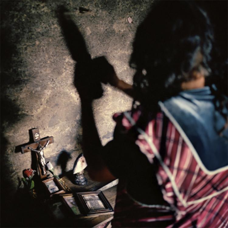 maya-goded-fotografia-tierra-de-brujas-mejores-fotografos