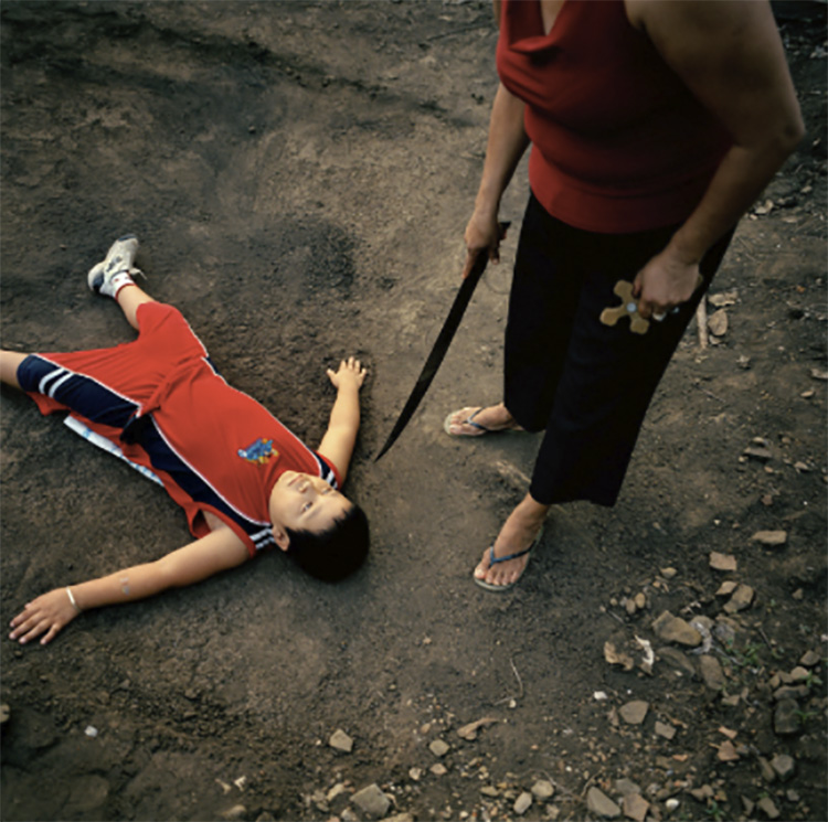 maya-goded-fotografia-tierra-de-brujas-mejores-fotografos-10