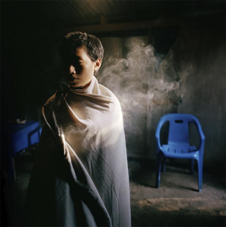maya-goded-fotografia-tierra-de-brujas-mejores-fotografos-14